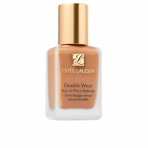 DOUBLE WEAR fluid SPF10 #2C1-pure beige