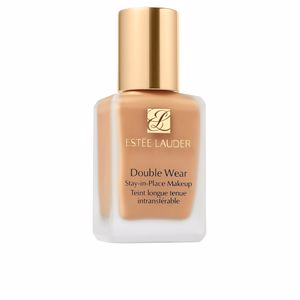 DOUBLE WEAR fluid SPF10 #2N1-desert beige