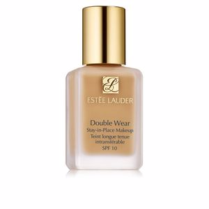DOUBLE WEAR fluid SPF10 #2N2-buff