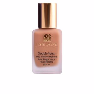 DOUBLE WEAR fluid SPF10 #5N1-rich ginger