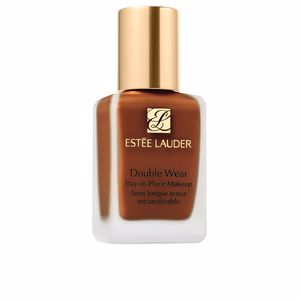 DOUBLE WEAR fluid SPF10 #5N2-amber honey