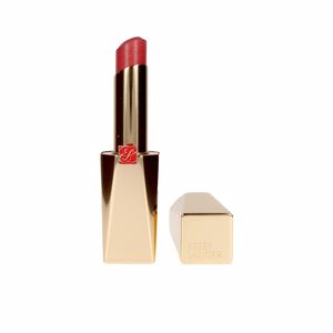 Rouges à lèvres PURE COLOR DESIRE rouge excess lipstick Estée Lauder