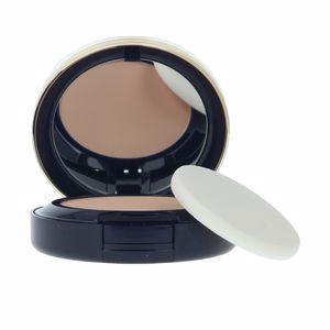 DOUBLE WEAR powder #4C1-outdoor beige