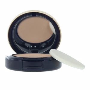 Cipria compatta DOUBLE WEAR powder Estée Lauder