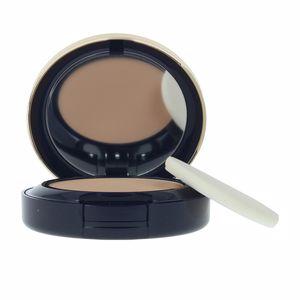 DOUBLE WEAR powder #3N1-ivory beige