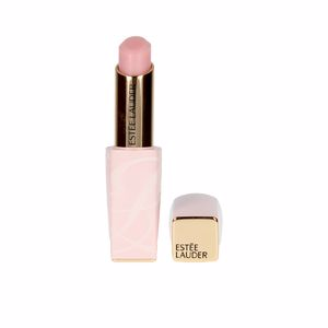 Lip balm PURE COLOR ENVY blooming lip balm Estée Lauder