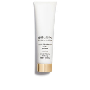 SISLEYA l'integral anti-age corps 150 ml