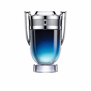 INVICTUS LEGEND eau de parfum vaporizador 50 ml
