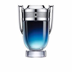 Paco Rabanne INVICTUS LEGEND  perfume
