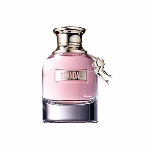 Jean Paul Gaultier SCANDAL A PARIS  perfume