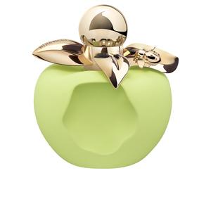 Nina Ricci LES SORBETS DE BELLA limited edition  perfume