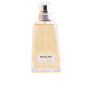 Mugler MUGLER COLOGNE fly away  perfume