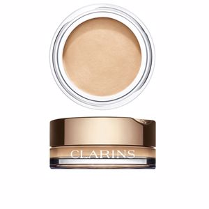Eye shadow OMBRE VELVET Clarins
