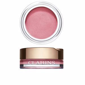 OMBRE VELVET #02 pink paradise