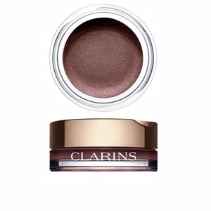 Eye shadow OMBRE SATIN Clarins