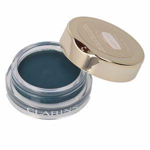 Eye shadow OMBRE SATIN Clarins