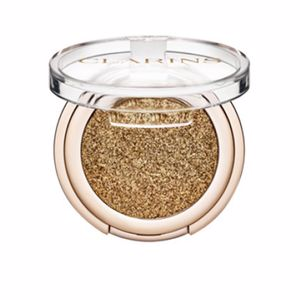 Eye shadow OMBRE SPARKLES Clarins