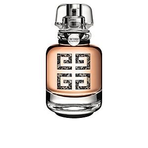 Givenchy L'INTERDIT COUTURE edition limitée  parfum