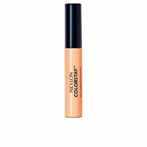COLORSTAY concealer #20-bisque
