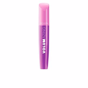 Mascara per ciglia MASCARA volumazing waterproof Revlon Make Up
