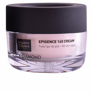 Anti aging cream & anti wrinkle treatment EPIGENCE 145 anti-aging cream Martiderm