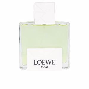 Loewe SOLO LOEWE ORIGAMI parfum
