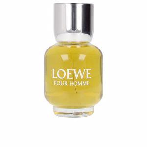 Loewe LOEWE POUR HOMME  parfum