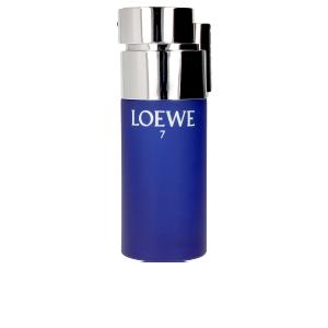 LOEWE 7  Eau de Toilette - Colonia Loewe