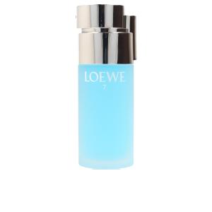 Loewe LOEWE 7 NATURAL  parfum
