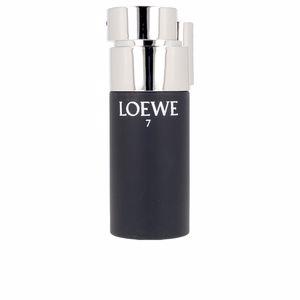 Loewe LOEWE 7 ANÓNIMO  parfum