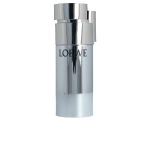 Loewe LOEWE 7 PLATA perfume