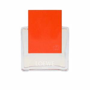 Loewe SOLO LOEWE ELLA  parfum