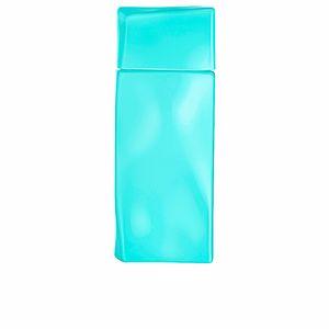 AQUA KENZO eau de toilette vaporizador 50 ml