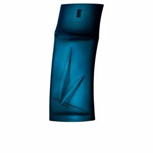 Kenzo KENZO HOMME  parfum