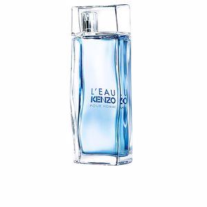 Kenzo L'EAU KENZO POUR HOMME  parfum