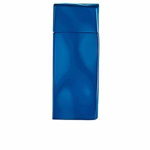 AQUA KENZO POUR HOMME eau de toilette spray 50 ml