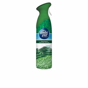 Air freshener AIR EFFECTS ambientador spray #japan tatami Ambi Pur