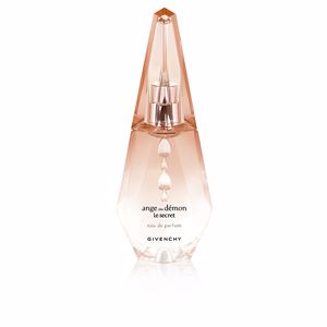ANGE OU DÉMON LE SECRET eau de parfum vaporizador 30 ml