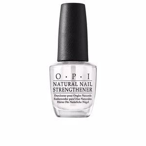 Manicure and Pedicure NAIL strengthener Opi