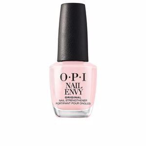 Manicure and Pedicure NAIL ENVY-BUBBLE BATH Opi