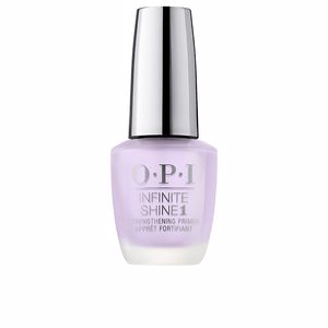 Traitements manucure // pédicure - Vernis à ongles INFINITE SHINE step 1-primer Opi