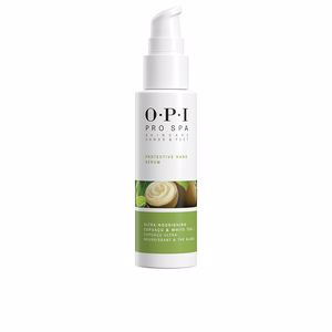 Hand cream & treatments PROSPA protective hand serum Opi