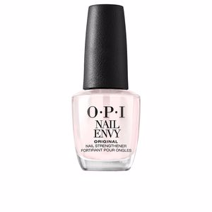 Manicure and Pedicure NAIL ENVY-PINK TO ENVY Opi