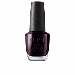 Vernis à ongles NAIL LACQUER Opi