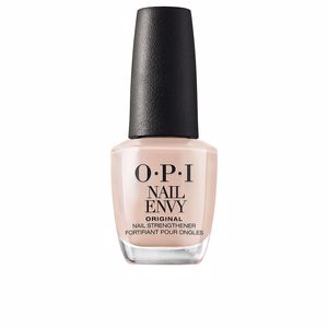 Nail polish NAIL ENVY Opi