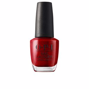 NAIL LACQUER #An Affair In Red Square