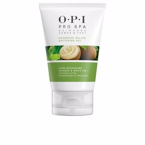 Foot cream & treatments PROSPA callus eliminator Opi