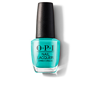NAIL LACQUER #Closer than you might belem