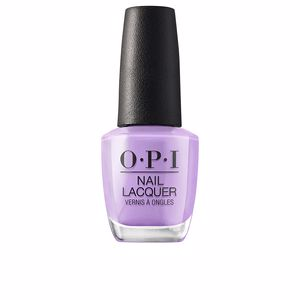 NAIL LACQUER #Do You Lilac It?