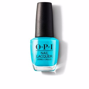 NAIL LACQUER #Can't Find My Czechbook